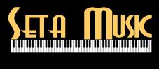Seta Music