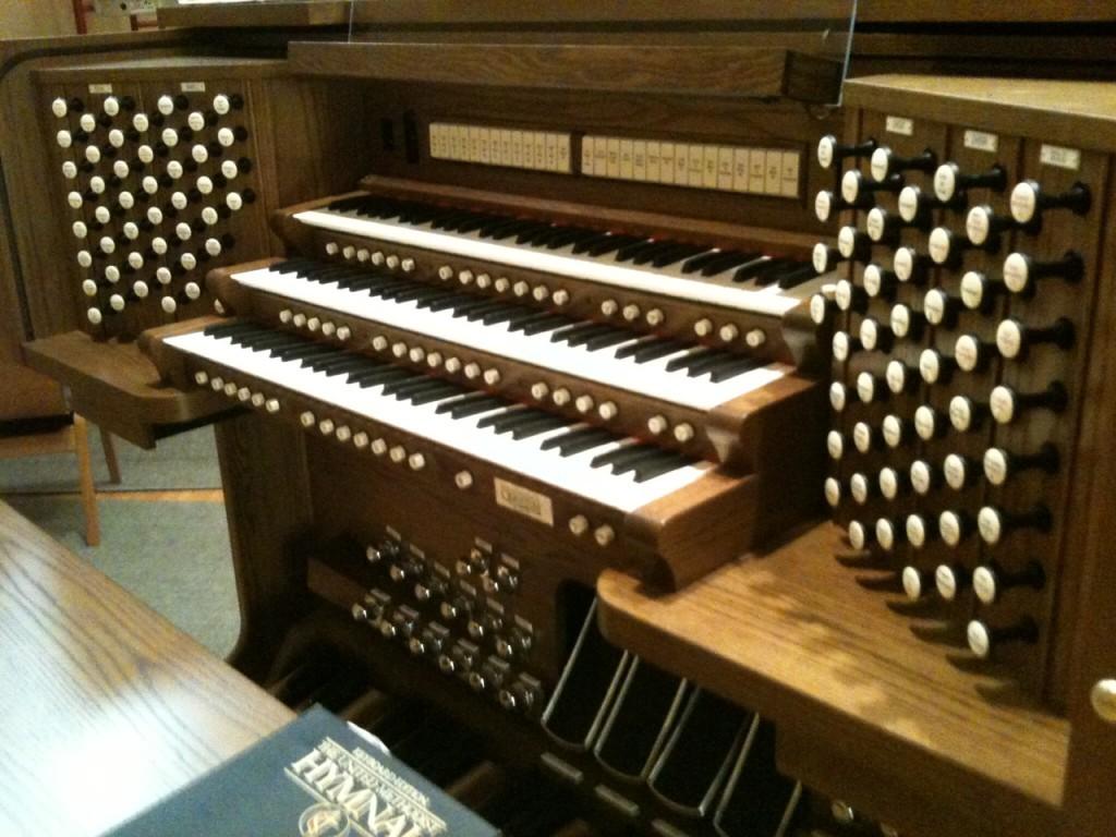 mason united methodist church rh setamusic com Pipe Organ Pipes Pipe Organ Pipes